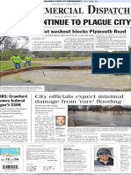 Commercial Dispatch eEdition 2-27-19