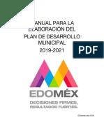 Manual_Plan_Desarrollo_Municipal_2019_2021.pdf