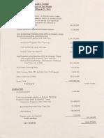 1c - Financials 2013