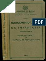 264606488-Regulamento-Tactico-Da-Infantaria-Primeira-Parte-Instrucao-Elementar-Da-Companhia-de-Acompanhamento-1948.pdf
