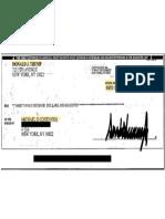 5a - Check_Redacted_8.1.17.pdf