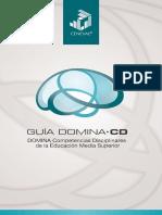 Guía DOMINA-CD 2019 4a ed.pdf