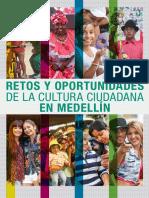 Retos y oportunidades de la Cultura Ciudadana en Medellin.pdf