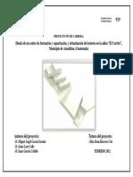 García-García_Lara.pdf