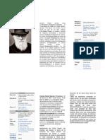 Charles Darwingg.docx