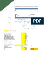 336030170-HOJA-DE-CALCULO-PUENTES-DE-SECCION-COMPUESTA-xlsx.pdf