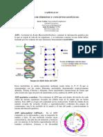 GLOSARIO GENETICA