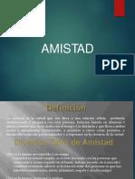 exposicionsobrelaamistad-100213154405-phpapp02.pptx