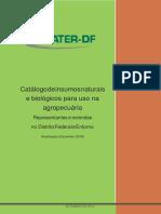 Catálogos de insumos_versão final_ematerdf.pdf