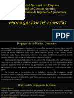 Propagación de Plantas 2018-II - copia.pdf