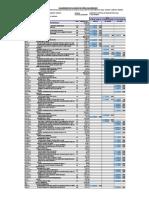 2.Cronograma Valorizado y Adquisión Mat Ok
