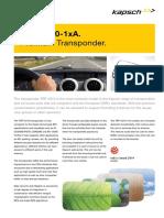 Kapsch-KTC-DS-OBU-TRP-4010-1xA-Premium_Transponder-EN-WEB.pdf