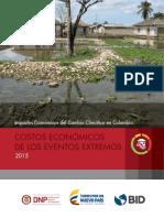 Impactos_economicos_del_cambio_climatico_en_Colombia_Costos_economicos_eventos_extremos.pdf
