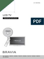 44119841M.pdf