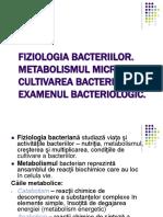 Fiziologia bacteriilor-2360