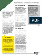 Modern Slavery PDF