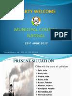 MC Nangal.pptx