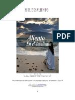 ALIENTO EN EL DESALIENTO - Alejandro Riff.pdf