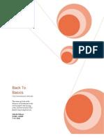 Issue 1 pdf