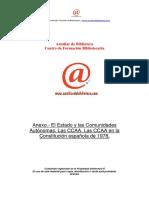Anexo CCAA y Estado