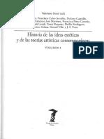 Etienne-Louis Boullee Claude-Nicolas Led