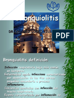 BRONQIOLITIS.pptx