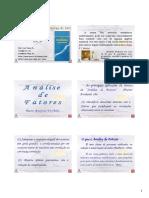 CEEA_03.pdf