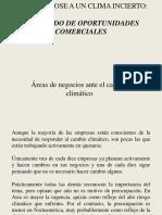 Calentamiento climático y empresas.pptx