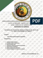 6.-INGENIERIA-DE-CAMINOS-3.docx