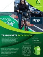 TRANSPORTE ECOLOGICO LA MOLINA 2019.pdf