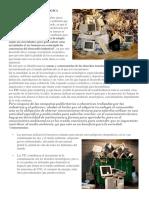 CONTAMINACIÓN TECNOLÓGICA.docx