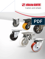 RODIZIO Wheels.pdf