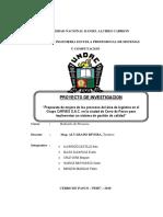 Proyecto-de-Rediseño-de-Procesos.docx