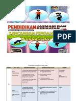 1. Rpt Pjpk Thn 2 (2019)