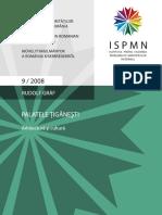ISPMN_09_x_to web