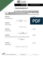 Producto Académico N°01 (Entregable).docx