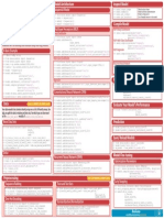 Keras_Cheat_Sheet_Python.pdf