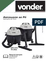 Aspirador_Vonder_Manual.pdf