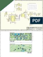 SPDIF-DAC