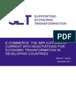 SET-WTO-Negotiations-E-Commerce (1).pdf
