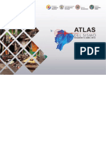 atlas-sismo copia.pdf