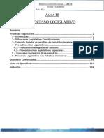 Aula10_DC.pdf