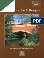 s-brickwork-arch-bridges.pdf