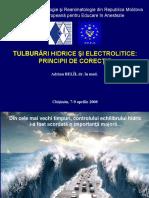 tulburari_hidrice_si_electrolitice.ppt