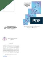 folleto-2-la-fe-catolica-barquisimeto1.pdf
