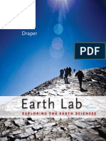 Brooks Owen Exploring Earth Sciences.pdf