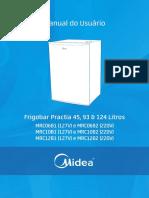 Frigobar_Midea_MRCxxB1_MRCxxB2.pdf