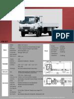 FU_FM657.pdf