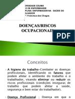 02 Doenças Ocupacionais 2.p Alunopt