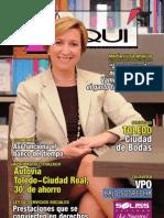 Revista Aqui 788